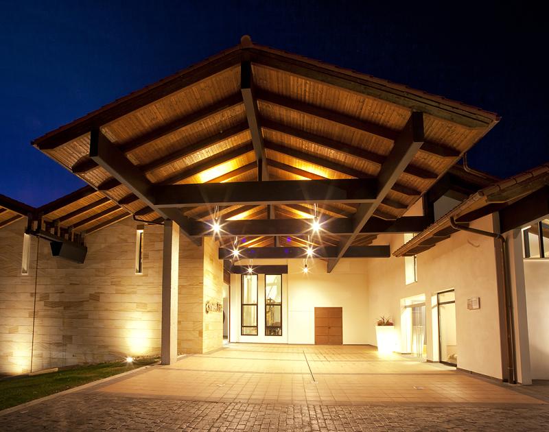Estudio de arquitectura barro y pedrayes villaviciosa for Arq estudio de arquitectura